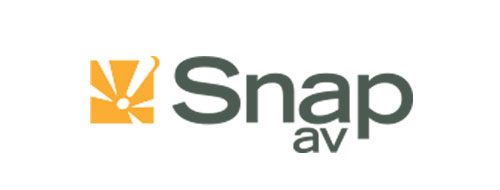 Logo-AV-Equipment-SnapAV.jpg