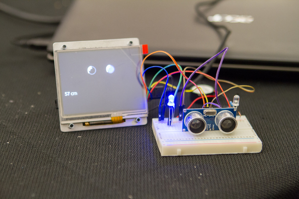 OCH+Arduino+Hack2.jpg