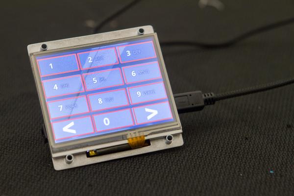 OCH+Arduino+Hack.jpg