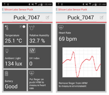 sensor-puck-app.png