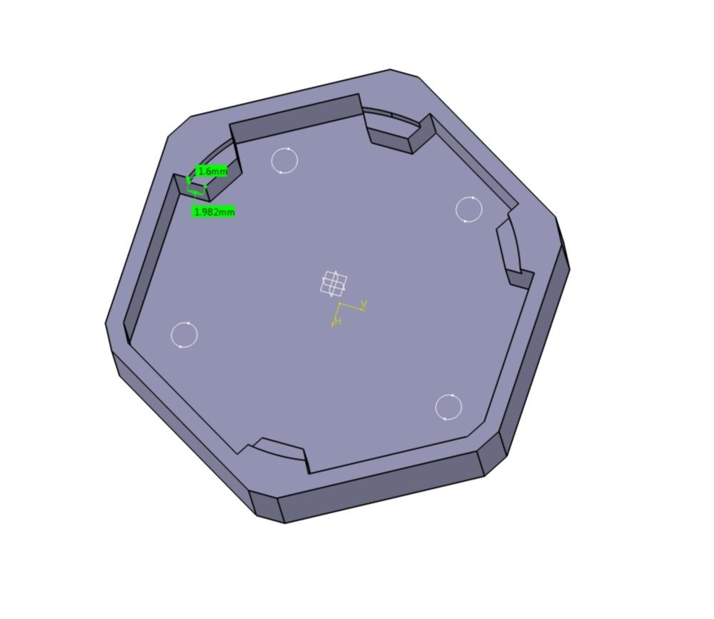 Chip_box2.jpg