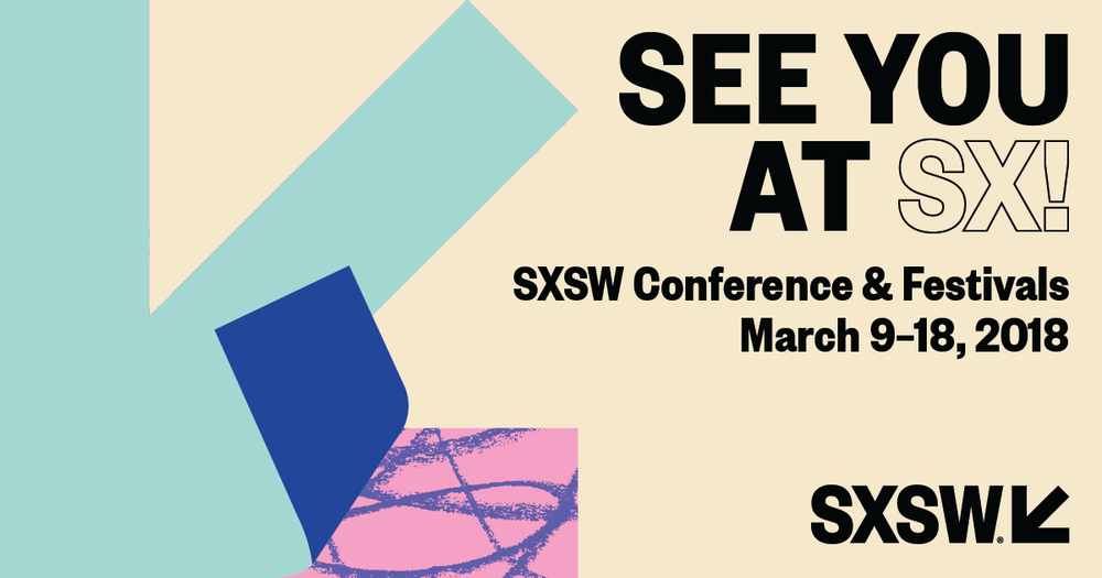 SXSW 2018.png