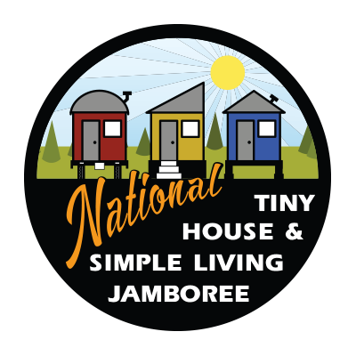 Tiny-House-Simple-Living-Jamboree-Low-Res.png