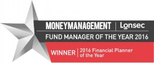 Joseph Hoe - 2016 Financial Planner of the Year.jpg
