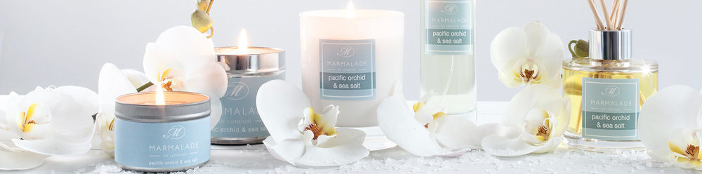 Pacific_Orchid_and_Sea_Salt.jpg