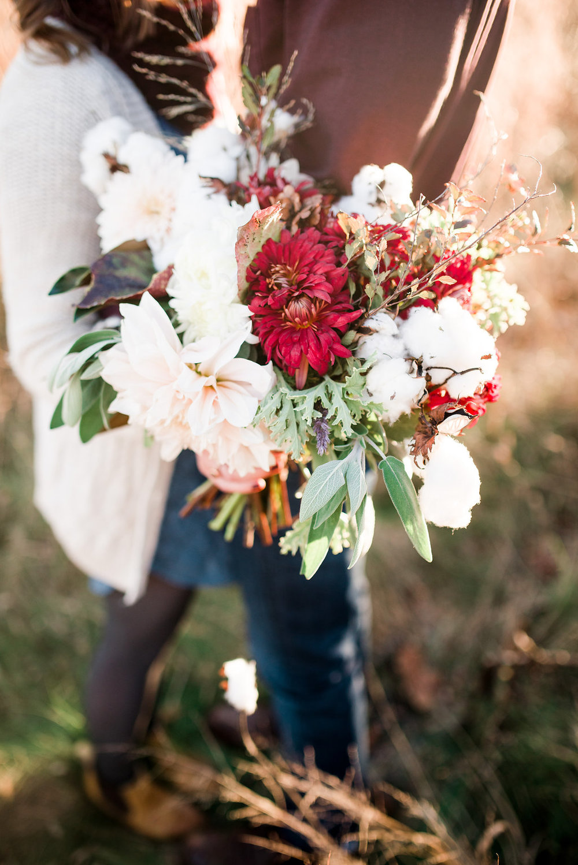 Carolyn & Corey,October 2015 |Photographs by  Alison Dunn Photography