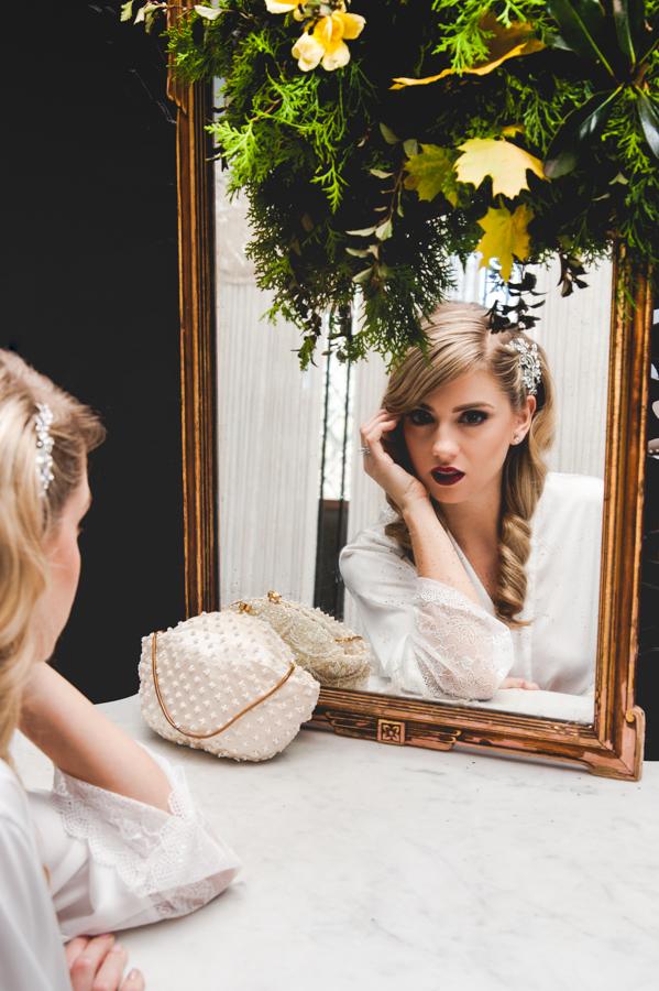 Styled Shoot,November 2015 |Photographs by  Amanda Lauran Photography