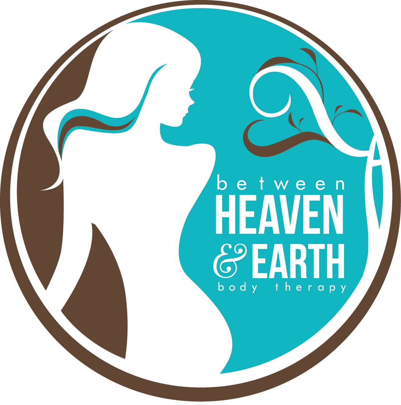 Between Heaven & Earth Body Therapy