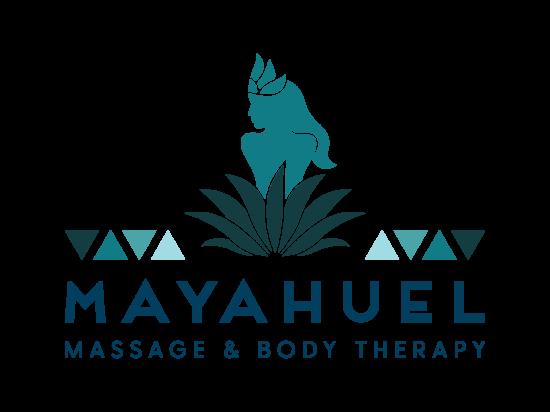 Mayahuel_Logo-Final.png