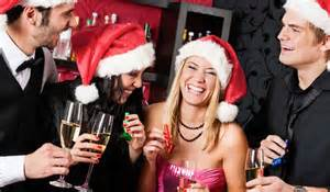 Party packs available 3 Drinks ( Beer, wine or spirit and Mixer) Festive finger picking buffet Midnight Shot Only £12