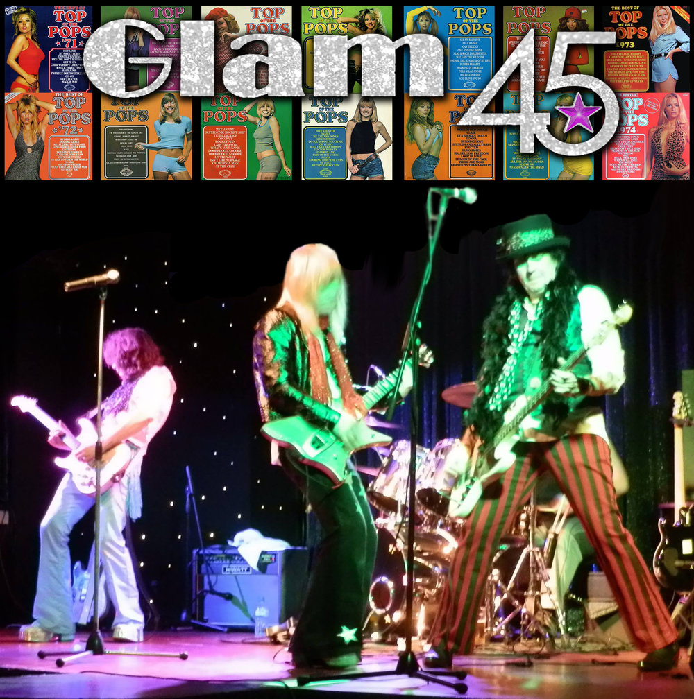 GLAM 45 PIC WITH HEADER.jpg