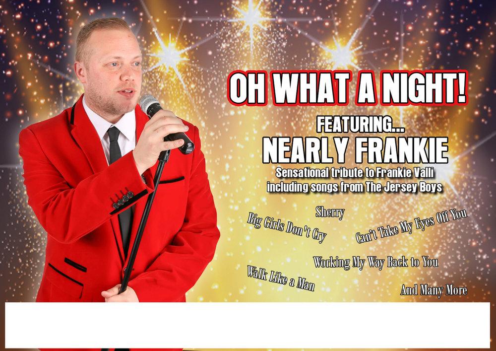 Frankie Poster.jpg