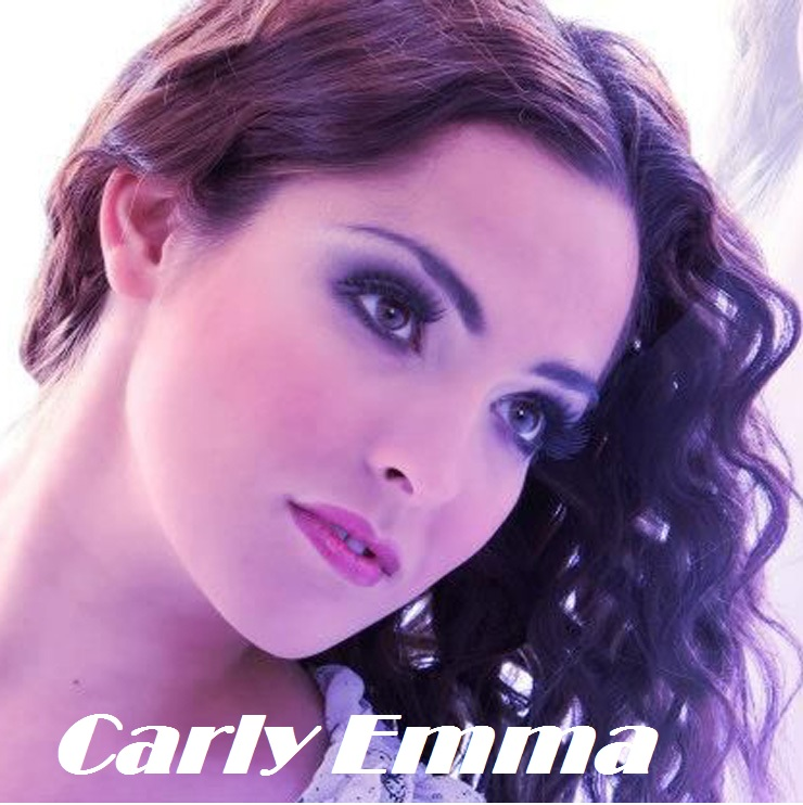 CarlyEmma .jpg