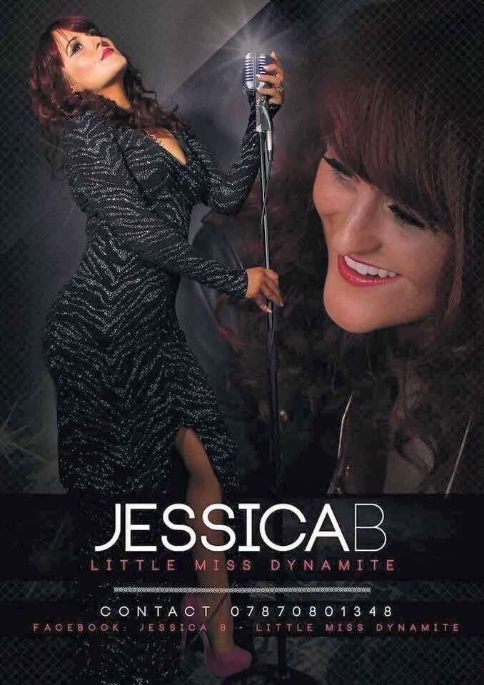 Jess B New.jpeg