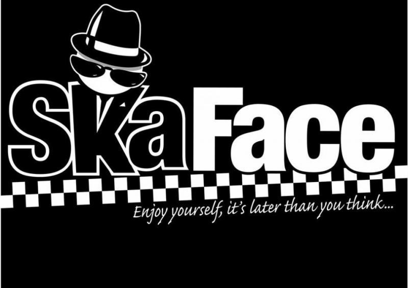 skaface2-950x671.jpg