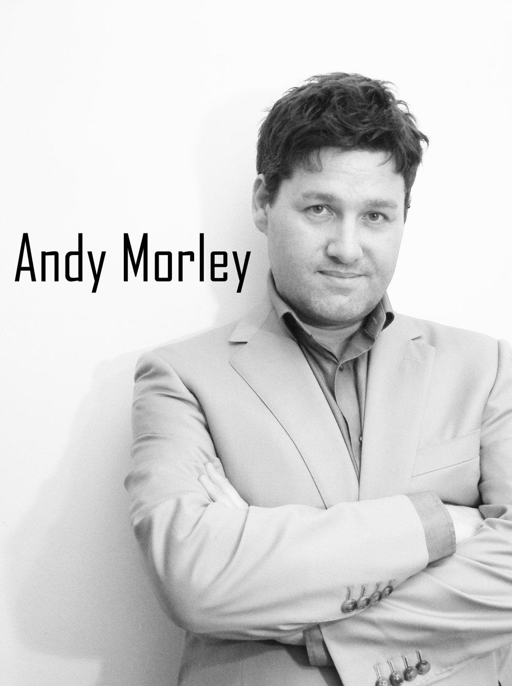 Andy Morley Suit Lean 1.jpg