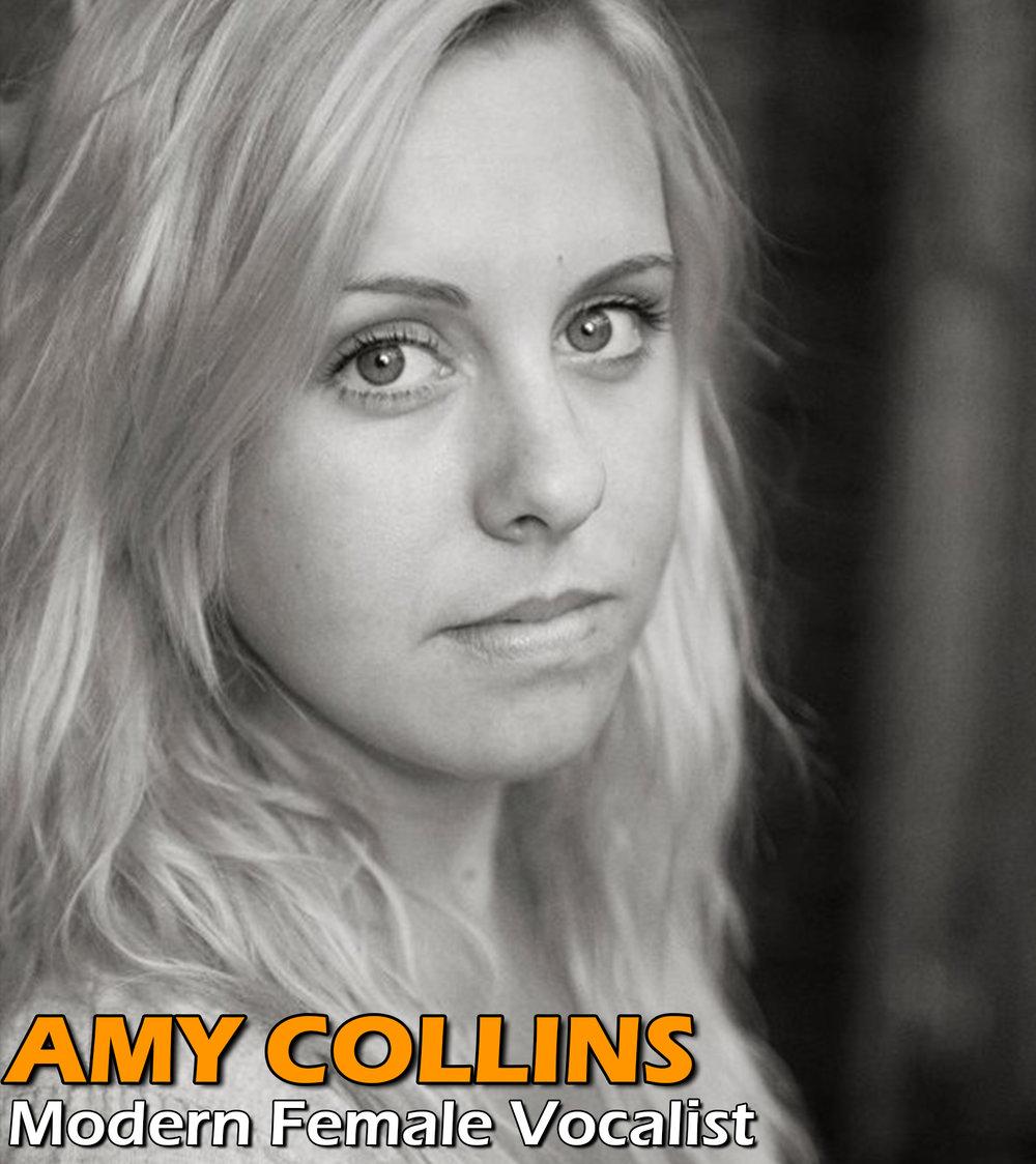 AmyCollins_STi (002).jpg