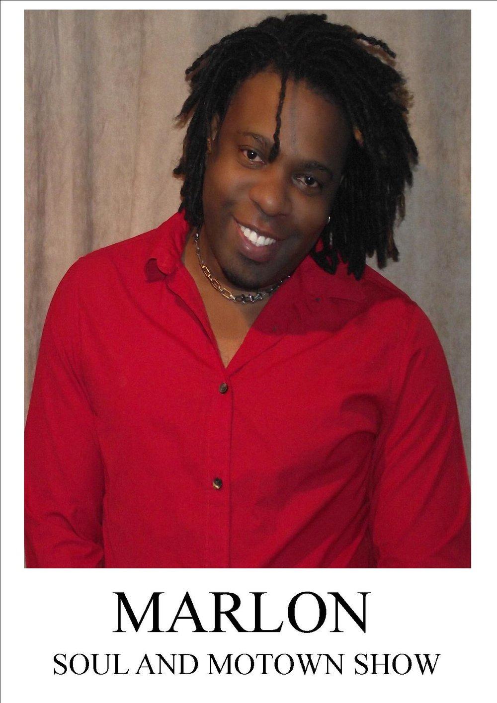 MARLON POSTER.jpg