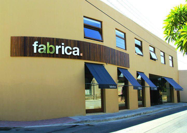 Fabrica Showroom.jpg