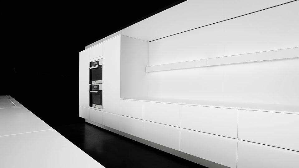 eggersmann corian white fabrica. Black Bedroom Furniture Sets. Home Design Ideas