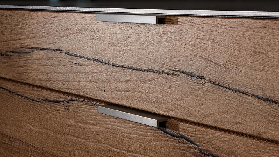 Concrete_Vintage_oak_detail5.jpg
