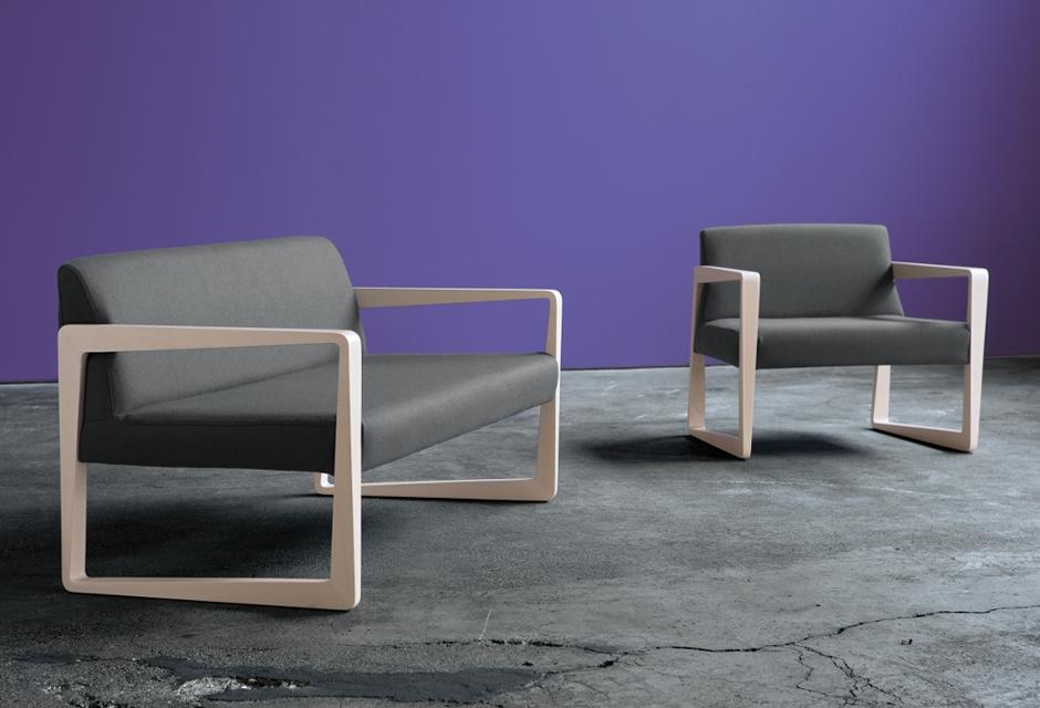 askew-upholstered-set (1).jpg