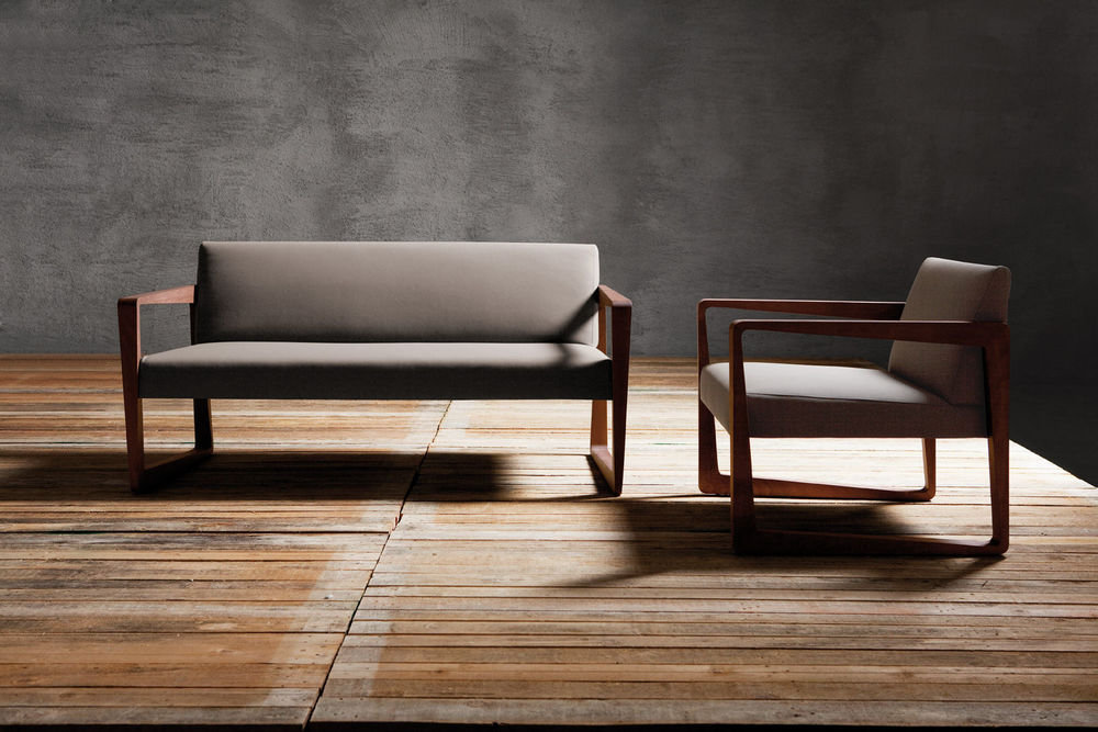 contemporary-fireside-chairs-wood-57142-4740509.jpg