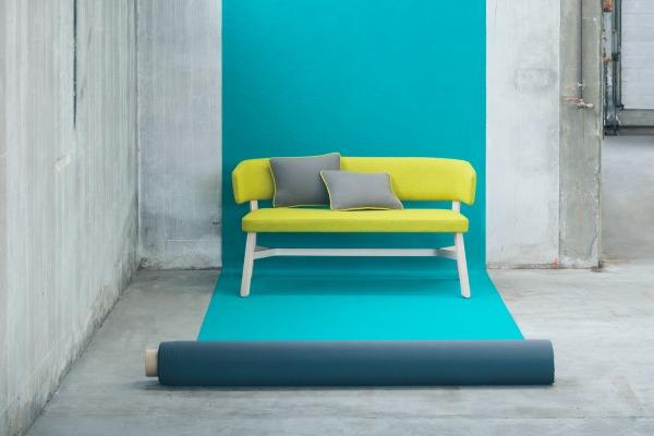 luxury-furniture-design-billiani (4).jpg
