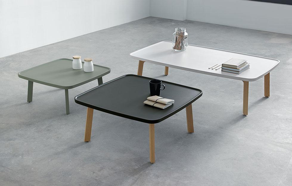 Breda_table_302.jpg