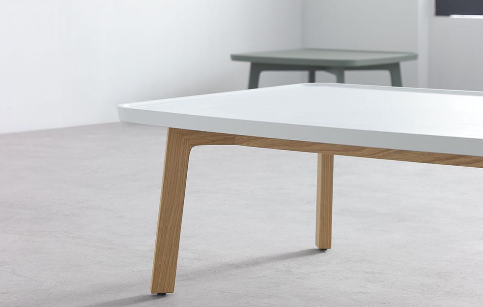 Breda_table_303.jpg
