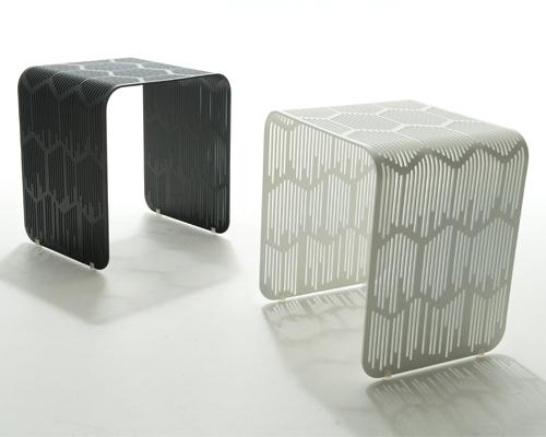 Decode-Cutaway white&black.jpg