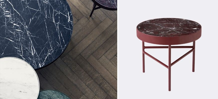 Marble-tables-from-Ferm-Living.jpg
