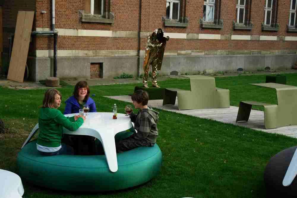 extremis-meubelen-pop-up-groen-kwartier.jpg