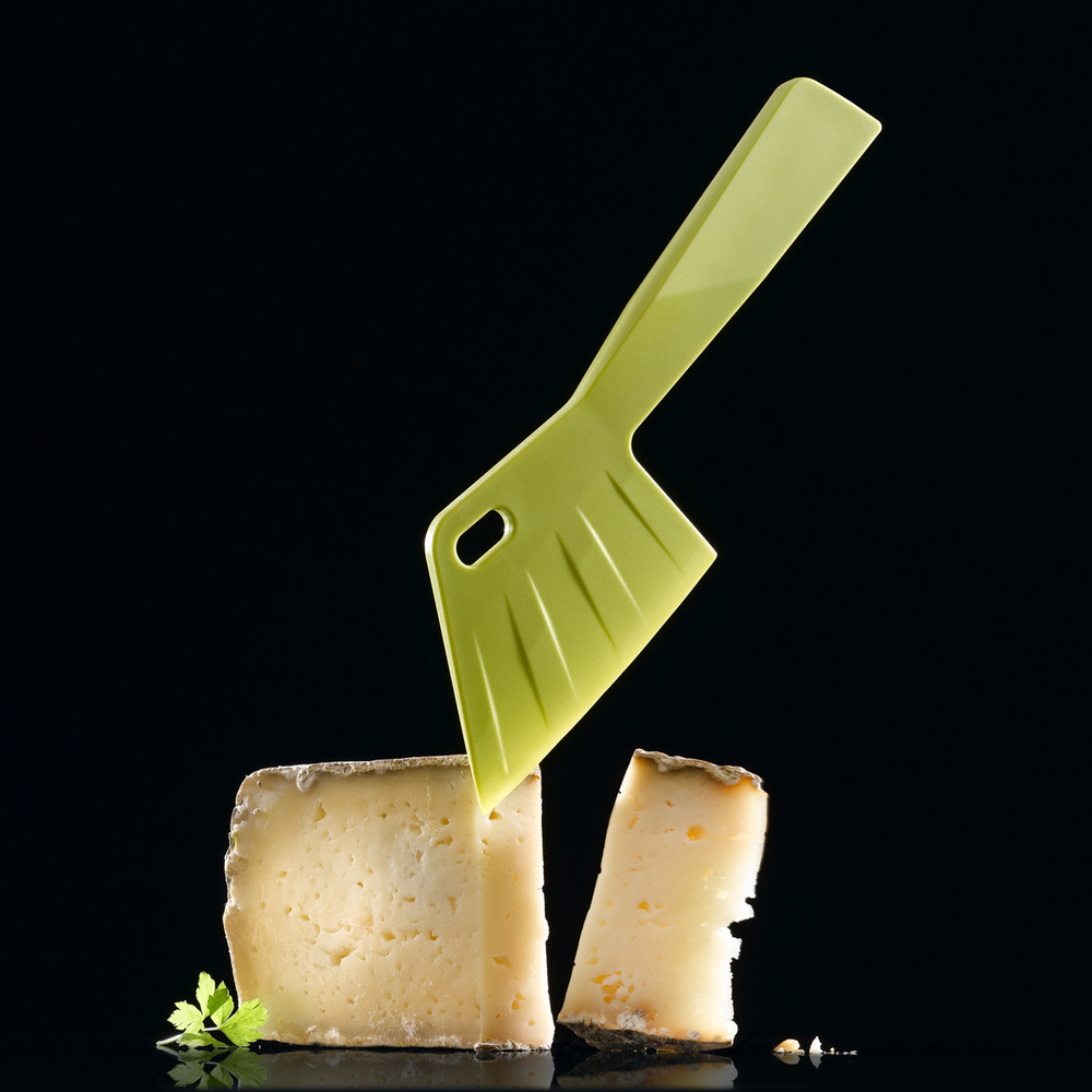 KANT CHEESE KNIFE