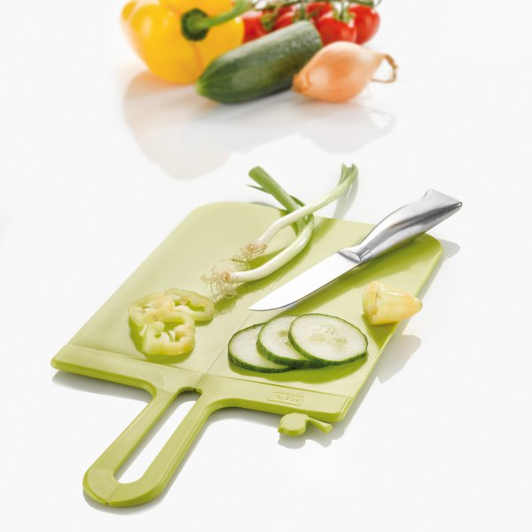 SNAP CUTTING BOARD