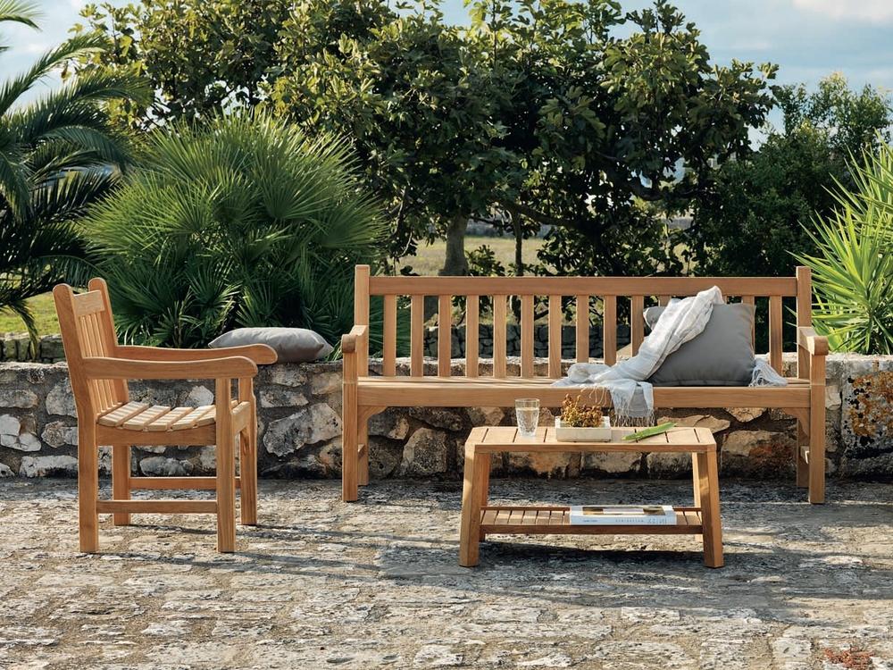 Nice-Teak-garden-bench.jpg
