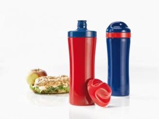 OASE WATER BOTTLE
