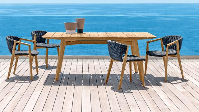 ethimo-outdoormoebel-knit_tavolo_sedute_poltrona-e-tavolino.jpg