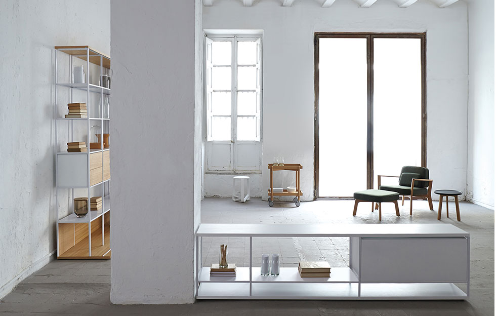 PUNT | Literatura Open — fabrica