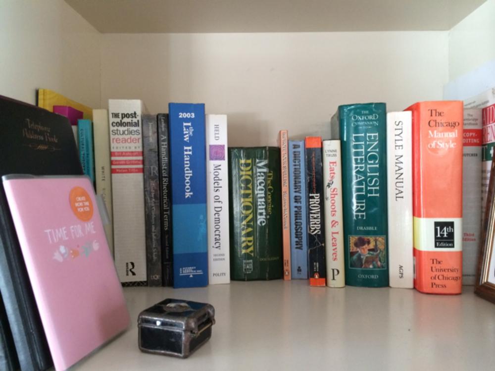 Dictionery on shelf.jpg