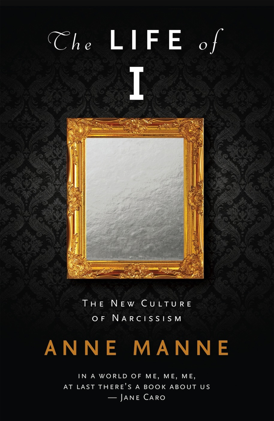 Anne Manne, Life of I, MUP, RRP $32.99, Ebook, $19.99.