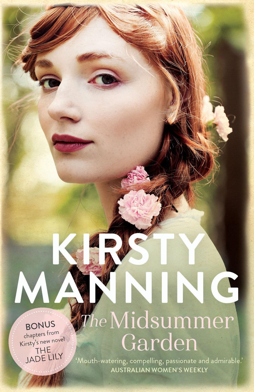 Midsummer Garden Cover.jpg