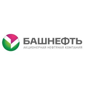 башнефть.png