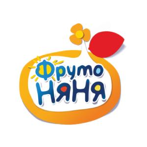 фрутгоняня.png