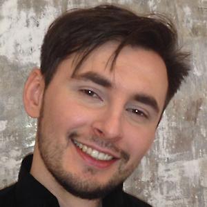Владимир Рулевский