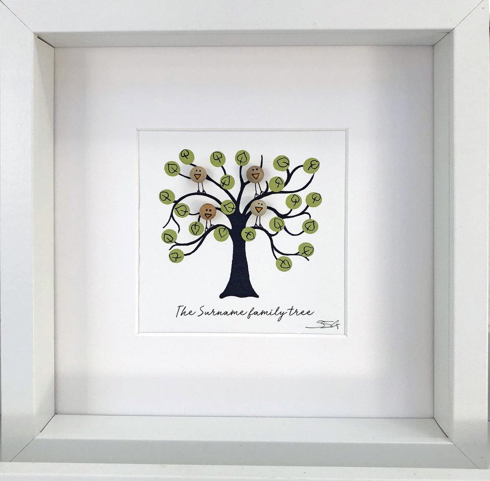 family tree_2 personal.jpg