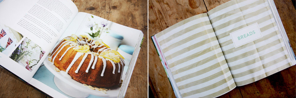 Bake Off 7.jpg