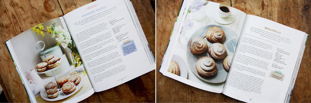 Bake Off 5.jpg