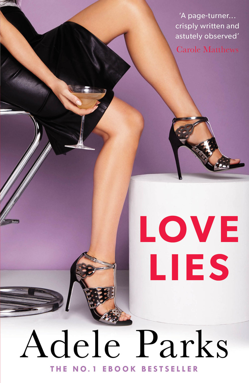 Love Lies.jpg