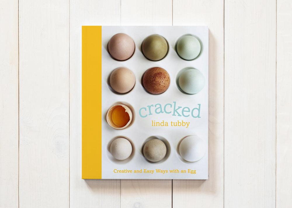 Cracked Cover.jpg